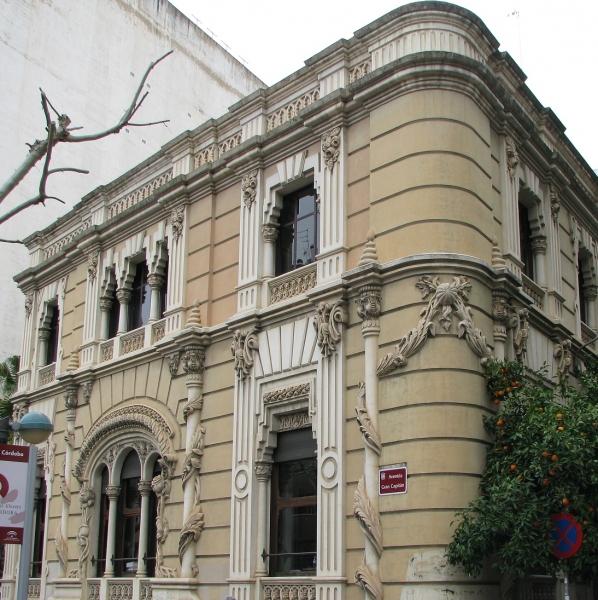 Actualidad homenaje en el colegio de arquitectos de - Arquitectos en cordoba ...
